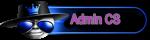 Admin Cs