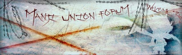 Manji Union Forum