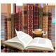 http://i39.servimg.com/u/f39/17/31/76/83/books10.png
