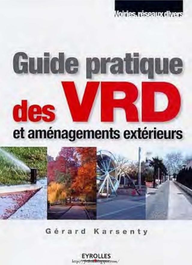 guide-11.jpg