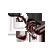 Gardien de l'Elyseum [Toréador] (PNJ)