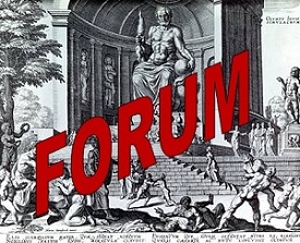 Foro Documentalium