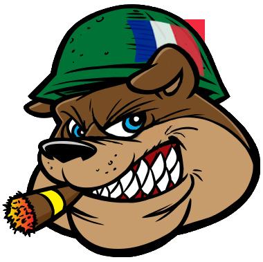 Fédération Française des Tankistes en Colère