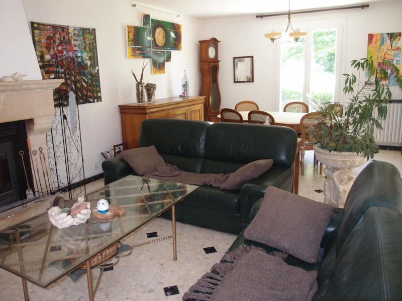 relooking salon s jour. Black Bedroom Furniture Sets. Home Design Ideas