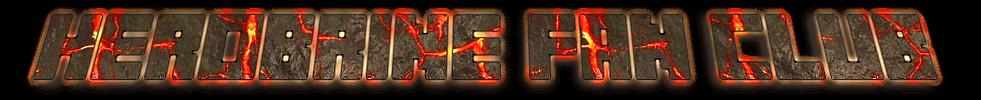 Herobrine Fan Club