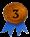 3er Puesto Copa Android