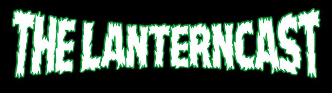 The Lanterncast Forum!