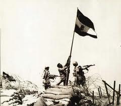 حروب مصر