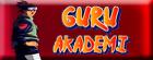 Guru Akademi Konoha