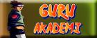 Guru Akademi Suna