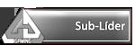 Sub-Líder