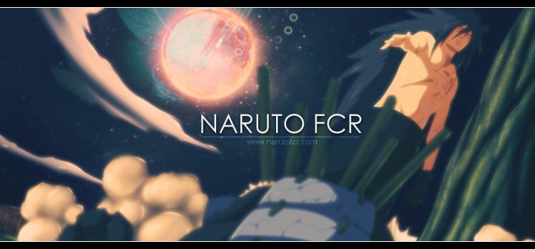 Naruto Fan-Club Romania