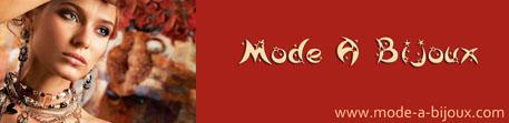 modeAbijoux