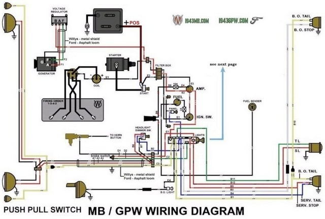 Pcshematic likewise Nissan Leaf Battery Schematic besides Viewtopic in addition BKW6 also Showthread. on jeep diagram