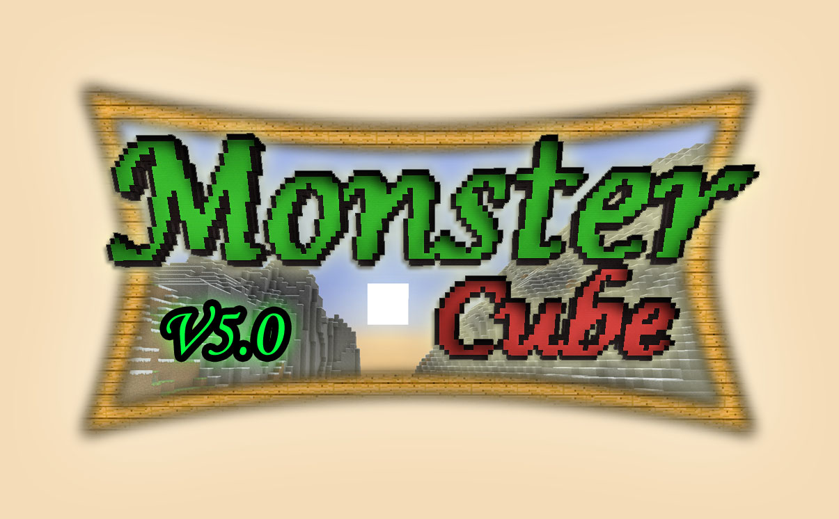 IP: monster-cube.omgcraft.fr:10157
