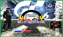 Easy Driver ( sospesa )