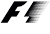 Archivo Temporadas F1 Codemasters