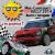 MiniCampeonato de verano RBR2014