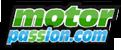 MotorPassion.com, tu tienda de accesorios, merchandising y equipamiento de MotoGP y F1