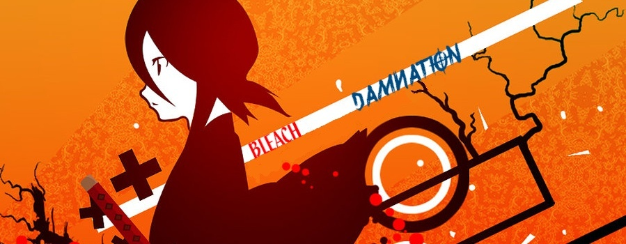 Bleach: Damnation