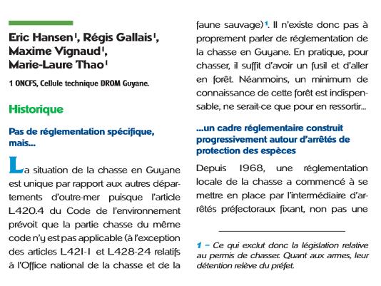 Recherche armurerie pour achat par correspondance - Achat par correspondance belgique ...