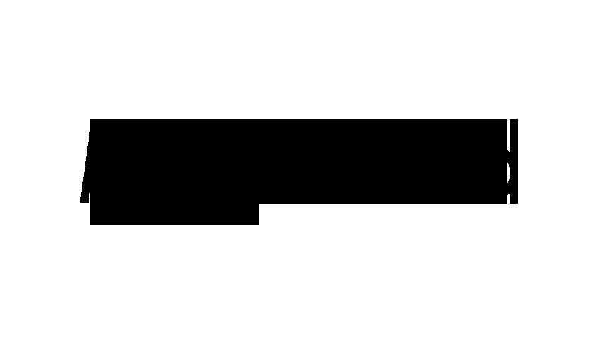 Myktard