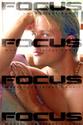 Focus International Hawaii brad 01