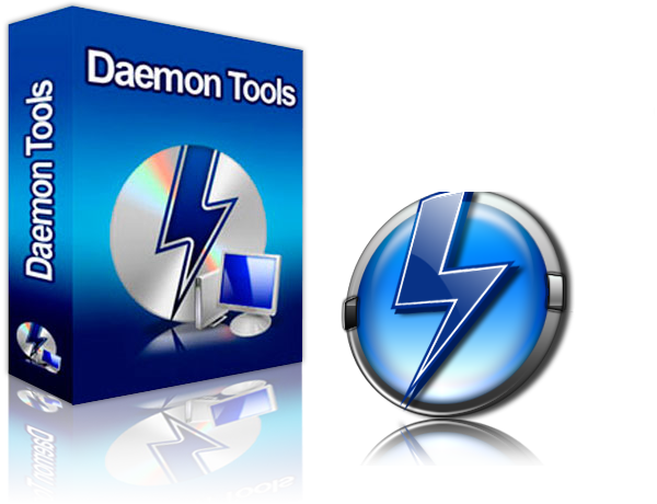 احدث اصدار من برنامج صناعة الاجهزة الوهمية و التعامل مع ملفات الايزو DAEMON Tools Lite 4.45