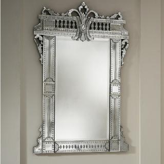 Reflet de l 39 me for Andre caplet le miroir de jesus