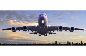 Gioco Pronostici Aeroporto