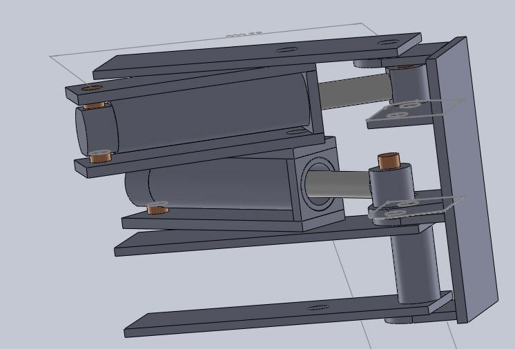 kit souder micro pelle la sauterelle de chez bach 39 alu page 21. Black Bedroom Furniture Sets. Home Design Ideas