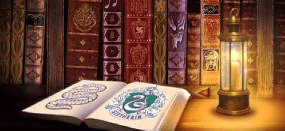 Читальня