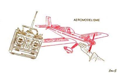 dessin10 dans Avion