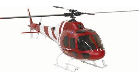 Mes photos dans Hélicoptère eric_g13