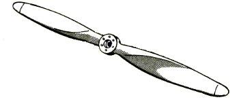 helice10 dans Dossiers techniques