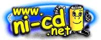 logo_n10 dans Dossiers techniques