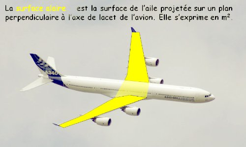 surfac13