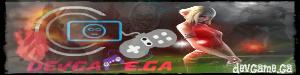 .:Dev Game:.