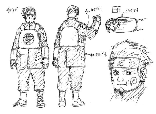 تصميمات أوضح لشخصيات فيلم ناروتو ~The Last~ 1010.jpg