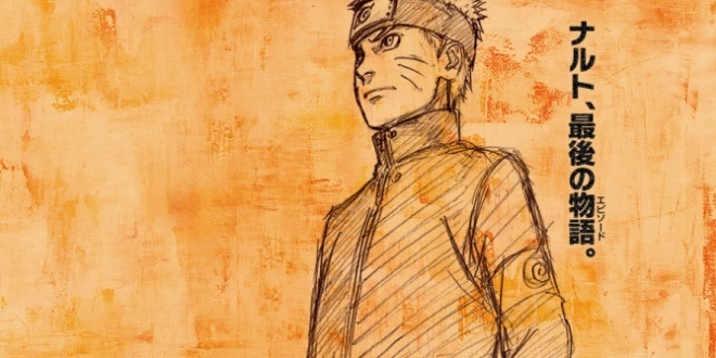 تصميمات أوضح لشخصيات فيلم ناروتو ~The Last~ naruto10.jpg