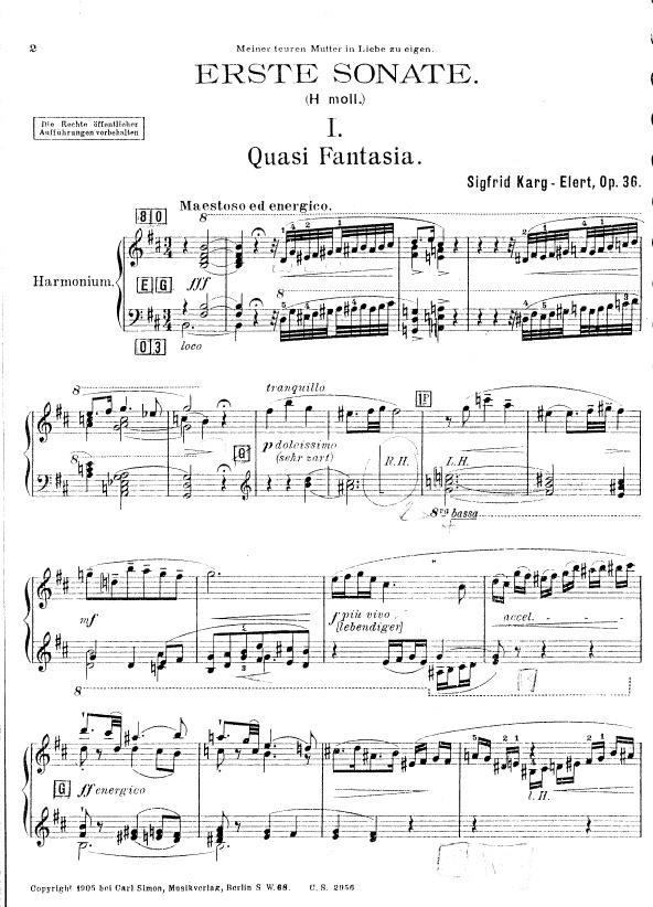 sonata10.jpg
