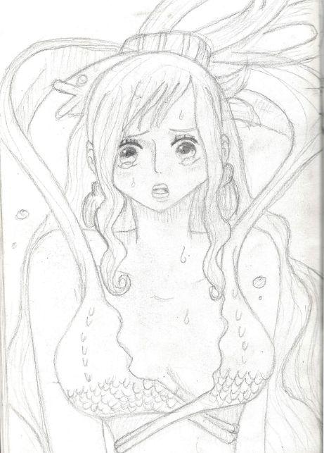 - dessin24
