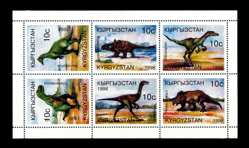 http://i39.servimg.com/u/f39/17/63/16/18/kyrgyz10.jpg