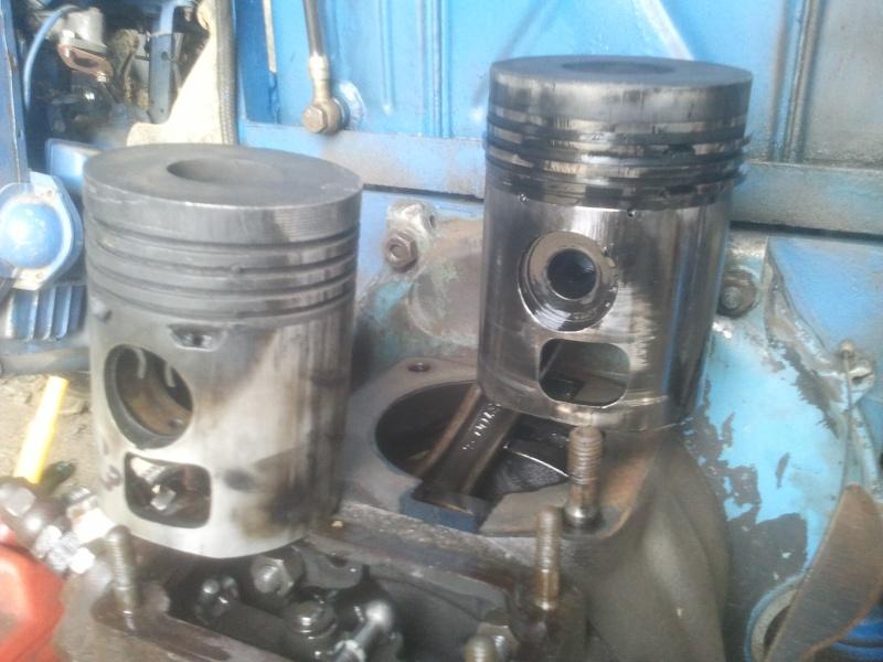 moteur 2 temps diesel projet de moteur renault diesel 2t 1 5 l moteurs moteur sachs diesel 2. Black Bedroom Furniture Sets. Home Design Ideas