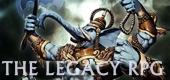 The Legacy RPG