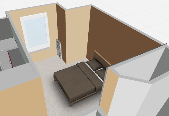 Chambre chambre taupe et blanc cass 1000 id es sur la d coration et cadeaux de maison et - Chambre taupe et blanc casse ...