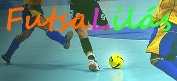 Futsal Lilás