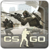 =Counter Strike Gobale Offensive=