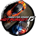 =Need for speed Hot pursuit=