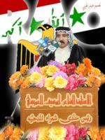 الشاعر ابو سيف العويسي